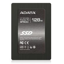 ADATA Premier Pro SP600 128GB Internal SSD Drive